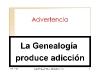 Como_empezar_un_arbol_genealogico_03.jpg