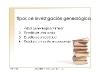 Como_empezar_un_arbol_genealogico_04.jpg