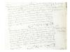 Como_empezar_un_arbol_genealogico_11.jpg