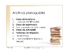 Como_empezar_un_arbol_genealogico_14.jpg