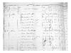 Como_empezar_un_arbol_genealogico_22.jpg