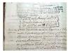 Como_empezar_un_arbol_genealogico_24.jpg