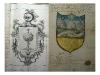 Como_empezar_un_arbol_genealogico_25.jpg