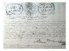 Como_empezar_un_arbol_genealogico_27.jpg
