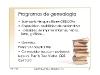 Como_empezar_un_arbol_genealogico_33.jpg