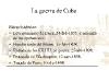 Defunciones_en_la_guerra_de_Cuba_02.jpg