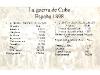 Defunciones_en_la_guerra_de_Cuba_03.jpg