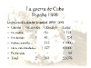 Defunciones_en_la_guerra_de_Cuba_04.jpg