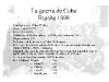 Defunciones_en_la_guerra_de_Cuba_05.jpg