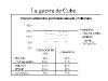 Defunciones_en_la_guerra_de_Cuba_07.jpg