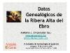 Genealogia_Ribera_Alta_Ebro_01.jpg