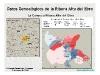 Genealogia_Ribera_Alta_Ebro_02.jpg