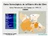 Genealogia_Ribera_Alta_Ebro_03.jpg