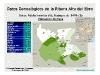 Genealogia_Ribera_Alta_Ebro_04.jpg