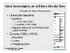 Genealogia_Ribera_Alta_Ebro_07.jpg