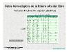 Genealogia_Ribera_Alta_Ebro_10.jpg