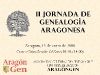 II_Jornada_de_Genealogia_Aragonesa_01.jpg