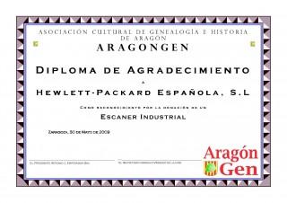 III_Jornada_Diploma_HP