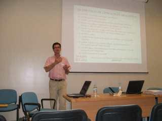 III_Jornada_Presentacion_Antonio