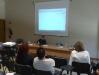 Taller sobre uso de programas de Genealogía
