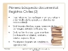 Fuentes_arboles_07
