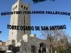 Italianos_01