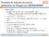 Volcado_censos_02