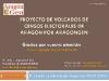 Volcado_censos_14