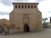 Conjunto de San Julián y Santa Lucía de Barbastro