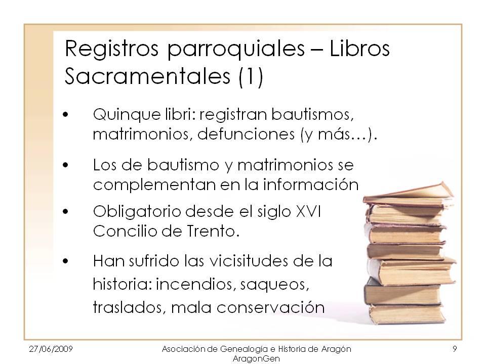fuentes_arboles_09