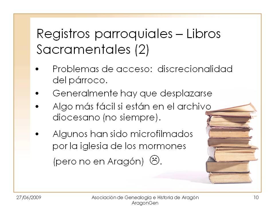 fuentes_arboles_10