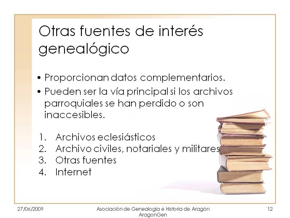 fuentes_arboles_12