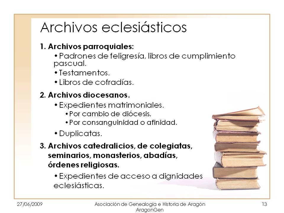 fuentes_arboles_13