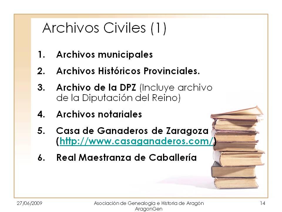 fuentes_arboles_14