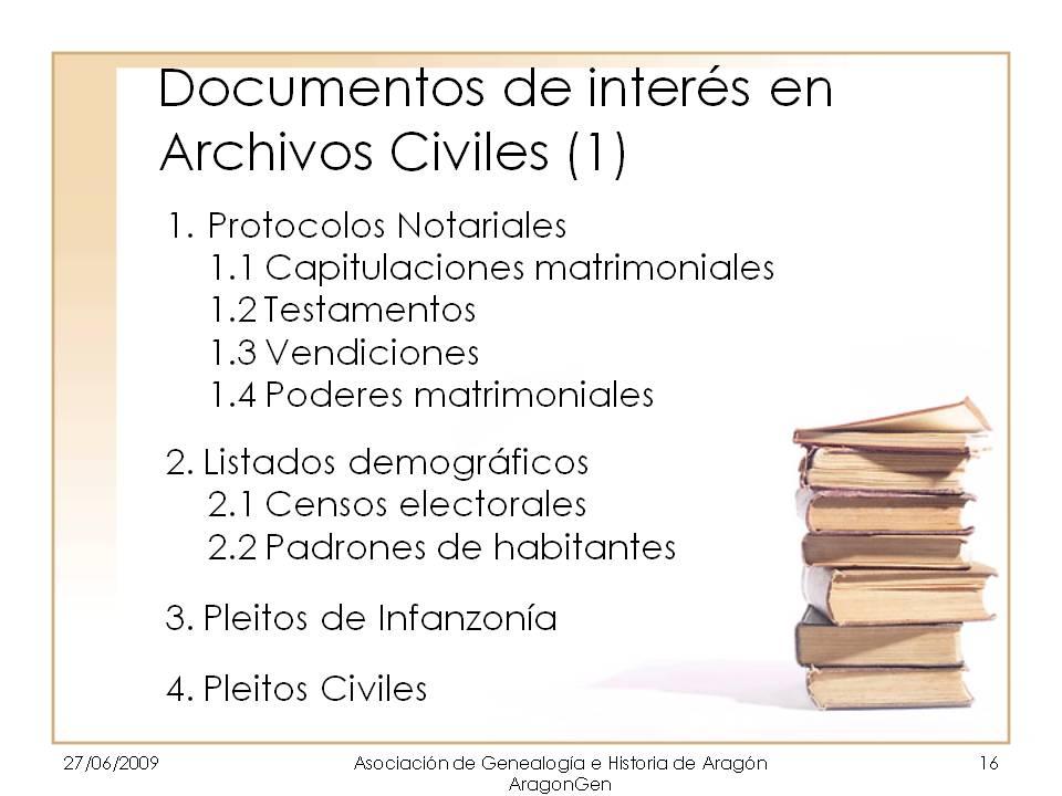 fuentes_arboles_16