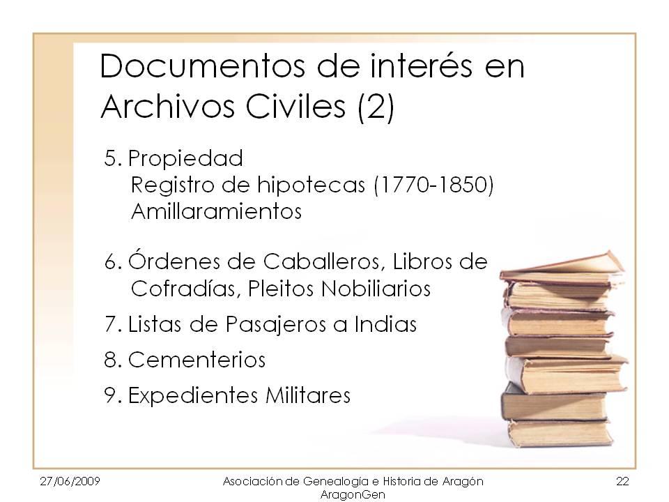 fuentes_arboles_22