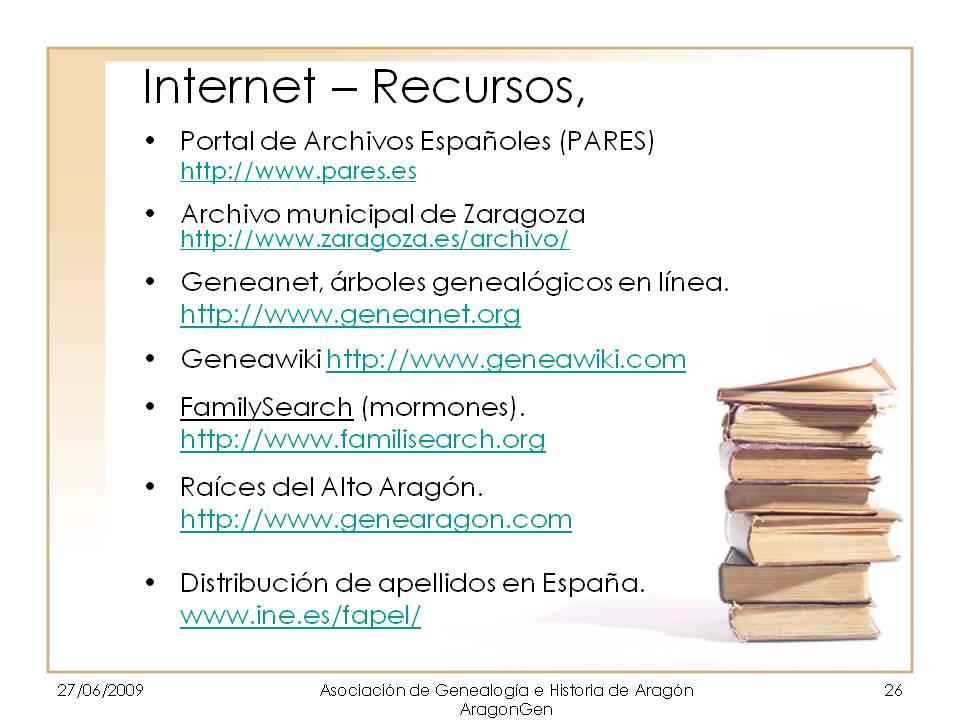 fuentes_arboles_26