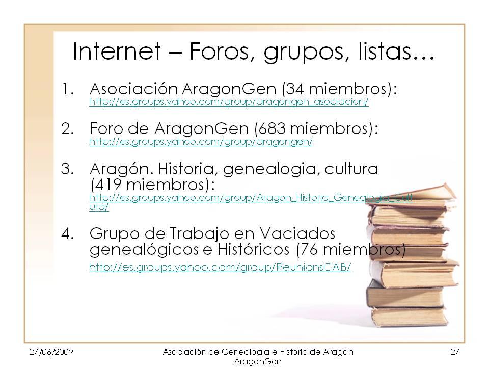 fuentes_arboles_27