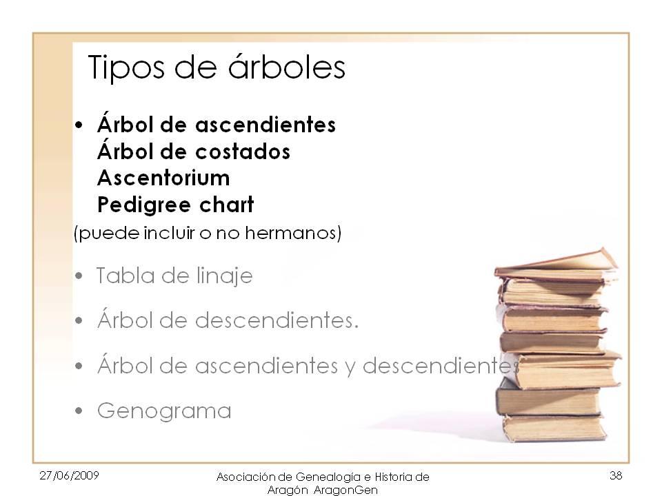 fuentes_arboles_38