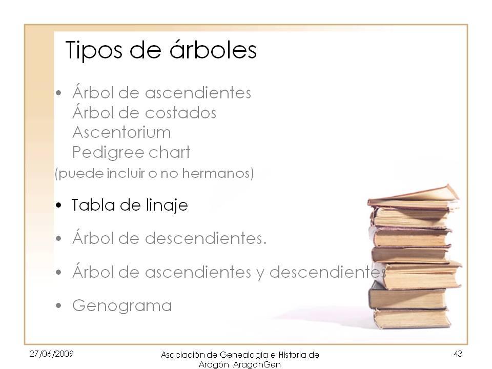 fuentes_arboles_43