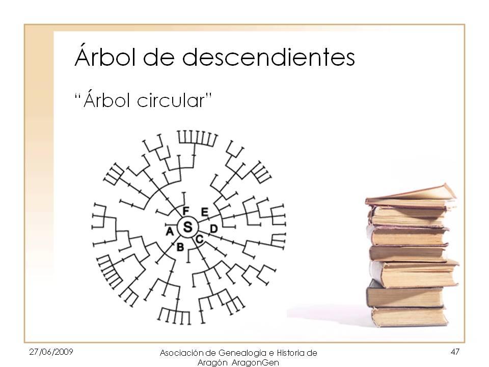 fuentes_arboles_47