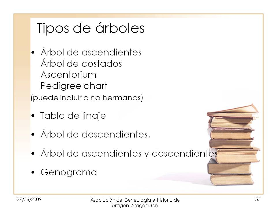 fuentes_arboles_50