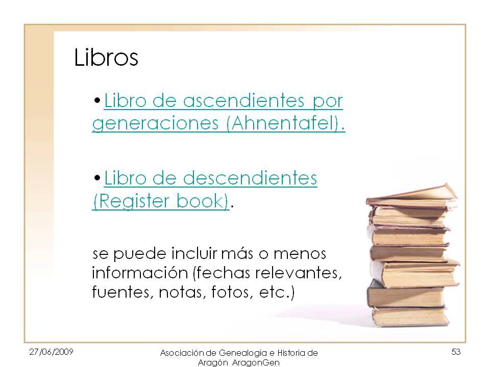 fuentes_arboles_53