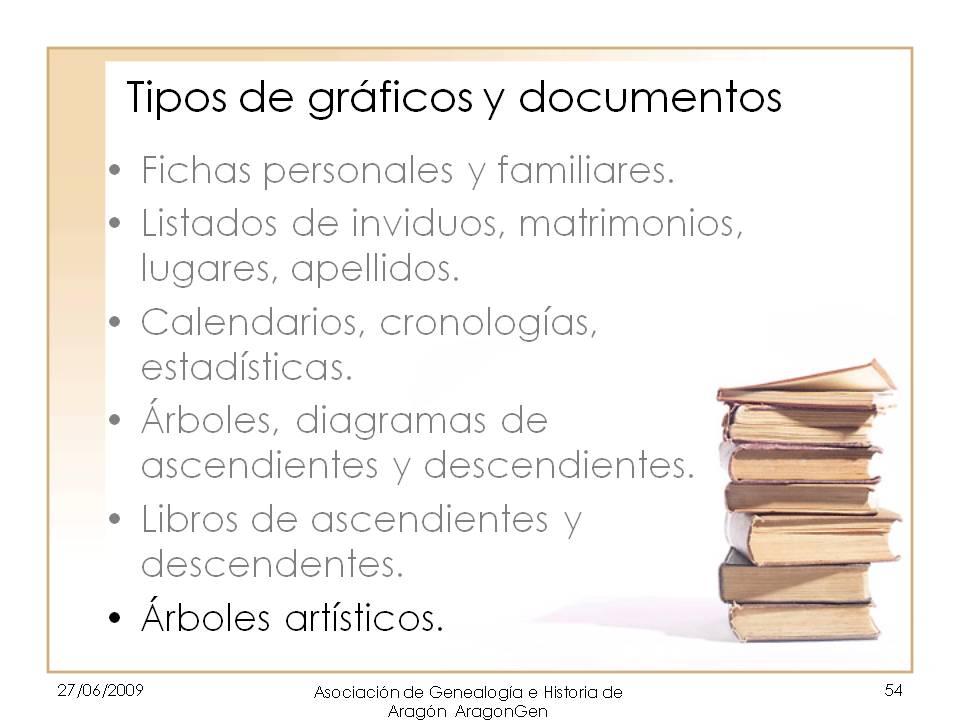 fuentes_arboles_54