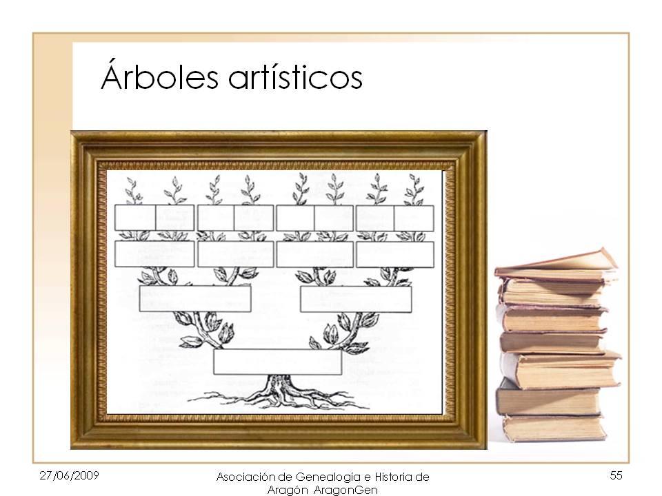 fuentes_arboles_55