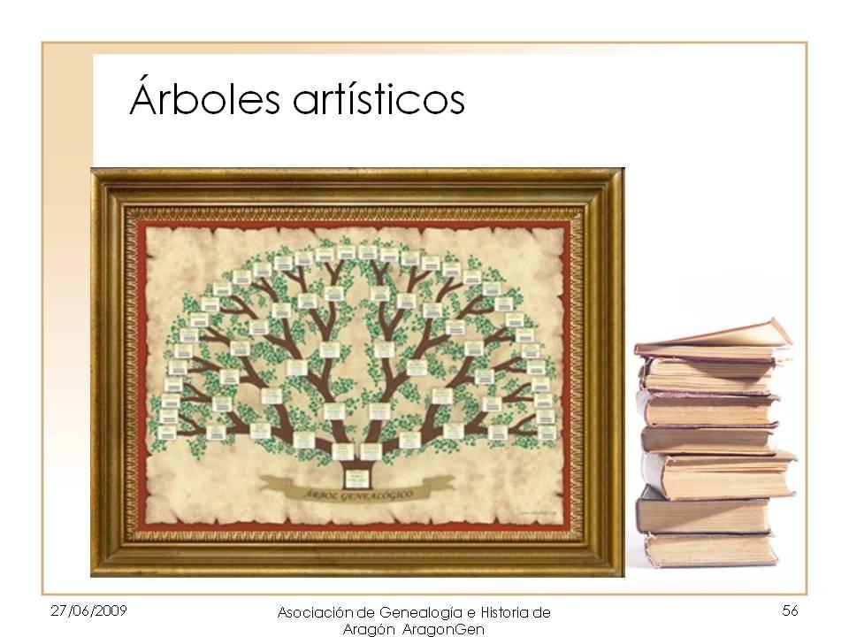 fuentes_arboles_56