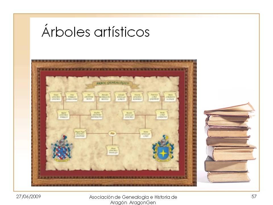 fuentes_arboles_57