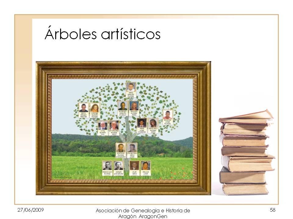 fuentes_arboles_58
