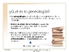 fuentes_arboles_02