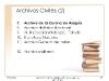 fuentes_arboles_15